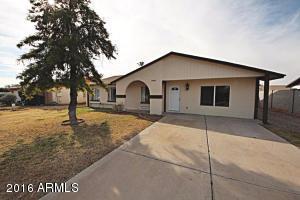 17808 N 29th Ave, Phoenix, AZ