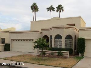 2129 W Nopal Ave, Mesa, AZ