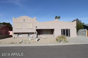 Loans near  W Altadena Ave, Glendale AZ