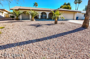 3021 S Evergreen Rd, Tempe, AZ