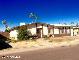 5626 N 70th Ave, Glendale AZ 85303