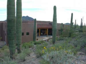 39855 N Echo Canyon Dr, Cave Creek, AZ