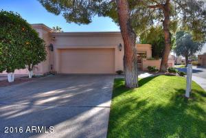 10055 E Cinnabar Ave, Scottsdale, AZ