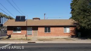 5852 W Orangewood Ave, Glendale AZ 85301