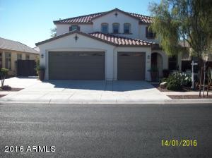 25830 N Sandstone Way, Surprise, AZ