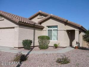 1623 S 229th Ct, Buckeye, AZ