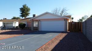 4637 W Midway Ave, Glendale AZ 85301