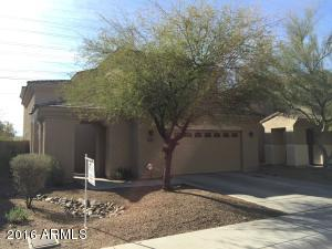 7123 W Forest Grove Ave, Phoenix, AZ