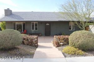 1446 E Mission Ln, Phoenix, AZ