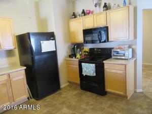 7464 W Rancho Dr, Glendale, AZ