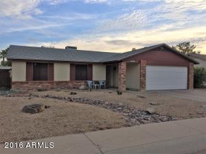 5225 W Seldon Ln, Glendale AZ 85302