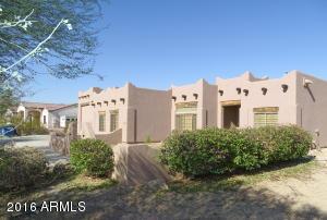 19714 W Meadowbrook Ave, Litchfield Park, AZ