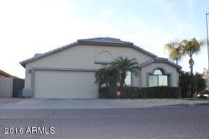 Loans near  N Ashland --, Mesa AZ