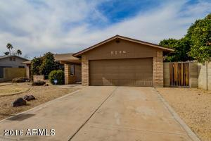 8220 N 49th Ave, Glendale AZ 85302