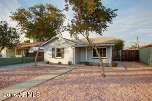 1442 E Palm Ln, Phoenix, AZ