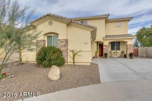7606 S 15th St, Phoenix, AZ