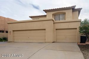 14963 N 100th Pl, Scottsdale, AZ