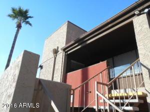 1730 W Emelita Ave #APT 2013, Mesa, AZ