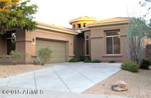 8421 E Diamond Rim Dr, Scottsdale, AZ