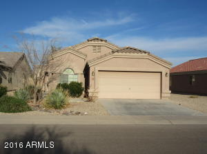 2250 N St Pedro Ave, Casa Grande, AZ