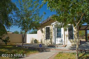2514 N 15th St, Phoenix, AZ