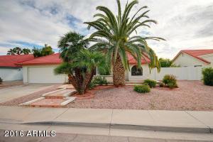4077 W Jasper Dr, Chandler, AZ