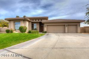 12113 E Mission Ln, Scottsdale, AZ