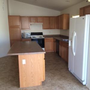 12758 W Pershing St, El Mirage, AZ