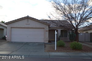 15047 W Kings Dr, Surprise, AZ