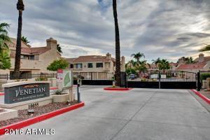 10055 E Mountain View Lake Dr #APT 1036, Scottsdale, AZ