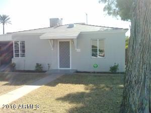 1433 E Edgemont Ave, Phoenix, AZ