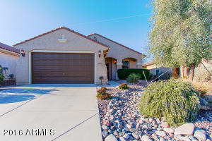 6553 W Mockingbird Ct, Florence, AZ
