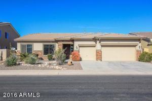 41992 W Carlisle Ln, Maricopa, AZ