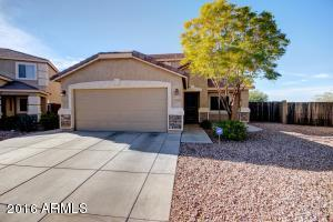 22279 W Sonora St, Buckeye, AZ