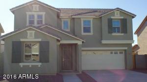Loans near  E Rochelle St, Mesa AZ