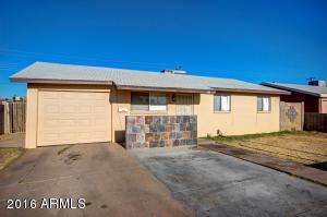 6918 W Wolf St, Phoenix, AZ