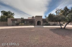 5031 W Creedance Blvd, Glendale, AZ