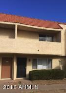 4843 W Marlette Ave, Glendale AZ 85301