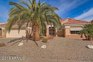 15802 W Sentinel Dr, Sun City West, AZ