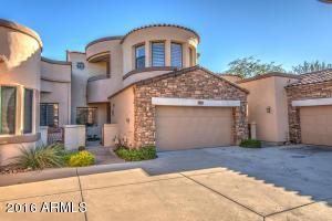 19550 N Grayhawk Dr #APT 1086, Scottsdale, AZ