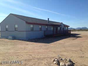 35023 W Mcdowell Rd, Tonopah, AZ
