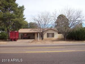 3028 N Valencia Ln, Phoenix, AZ
