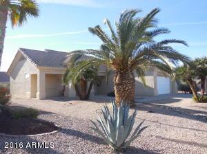 16177 W Heritage Dr, Sun City West, AZ