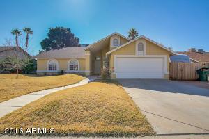 3741 E Emerald Ave, Mesa, AZ
