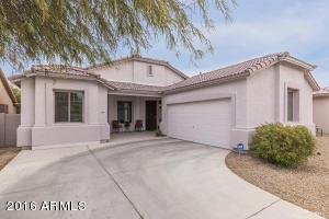 2406 W Fawn Dr, Phoenix, AZ