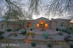 27876 N 68th Pl, Scottsdale, AZ