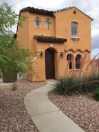 11457 W St John Rd, Surprise, AZ