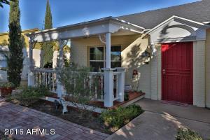 1422 E Edgemont Ave, Phoenix, AZ