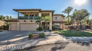 Loans near  W Hemlock Way, Chandler AZ