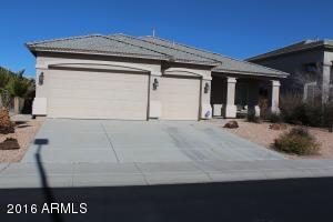29622 W Amelia Ave, Buckeye, AZ